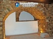 Appartment rénové en vente à Civitacampomarano, Molise 7