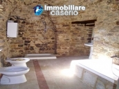 Appartment rénové en vente à Civitacampomarano, Molise 8