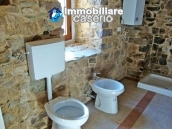 Appartment rénové en vente à Civitacampomarano, Molise 9