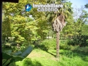 Farmhouse with land and lake for sale in Casoli, Chieti, Abruzzo 20