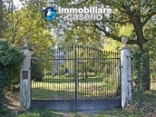 Farmhouse with land and lake for sale in Casoli, Chieti, Abruzzo 21