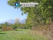Farmhouse with land and lake for sale in Casoli, Chieti, Abruzzo 25