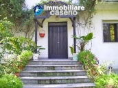 Farmhouse with land and lake for sale in Casoli, Chieti, Abruzzo 5