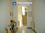 Farmhouse with land and lake for sale in Casoli, Chieti, Abruzzo 6