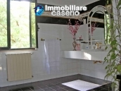 Farmhouse with land and lake for sale in Casoli, Chieti, Abruzzo 7