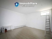 Habitable country house with land  and stone cottage for sale in Abruzzo, Italy 6