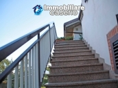 Attic independent and furnished with view of the hills for sale in Abruzzo, Italy 18