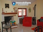 Attic independent and furnished with view of the hills for sale in Abruzzo, Italy 8