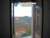 Independent habitable apartment with sea view for sale in Palmoli, Chieti, Abruzzo 2