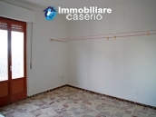Independent habitable apartment with sea view for sale in Palmoli, Chieti, Abruzzo 3