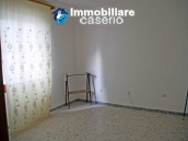 Independent habitable apartment with sea view for sale in Palmoli, Chieti, Abruzzo 4