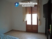 Independent habitable apartment with sea view for sale in Palmoli, Chieti, Abruzzo 5
