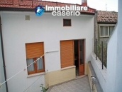 Independent habitable apartment with sea view for sale in Palmoli, Chieti, Abruzzo 7