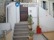 Independent habitable apartment with sea view for sale in Palmoli, Chieti, Abruzzo 8