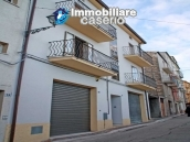 Independent habitable apartment with sea view for sale in Palmoli, Chieti, Abruzzo 9