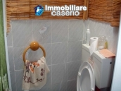Rustic town house habitable and with garden and outbuilding for sale Isernia-Molise 14