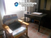 Historical building  with garden for sale in Colle d'Anchise, Molise, Italy 9
