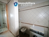 Town house with arches brick and stone for sale in Lanciano, Chieti, Abruzzo, Italy 10