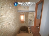 Town house with arches brick and stone for sale in Lanciano, Chieti, Abruzzo, Italy 7