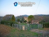 Cottage completely restored with land, Ideal for B&B for sale in Furci, Abruzzo-Italy 18