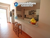 Cottage completely restored with land, Ideal for B&B for sale in Furci, Abruzzo-Italy 21