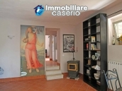Cottage completely restored with land, Ideal for B&B for sale in Furci, Abruzzo-Italy 25