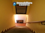 Cottage completely restored with land, Ideal for B&B for sale in Furci, Abruzzo-Italy 27