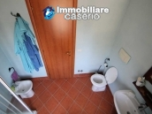 Cottage completely restored with land, Ideal for B&B for sale in Furci, Abruzzo-Italy 32