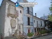 Idyllic town house with lake and mountains views 30km from the sea in Abruzzo 28