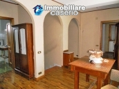 Villa with land for sale near the center of Campobasso, Molise 12