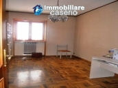 Villa with land for sale near the center of Campobasso, Molise 14