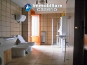Villa with land for sale near the center of Campobasso, Molise 15