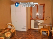 Villa with land for sale near the center of Campobasso, Molise 16