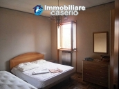 Villa with land for sale near the center of Campobasso, Molise 17