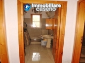 Villa with land for sale near the center of Campobasso, Molise 19