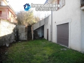 Villa with land for sale near the center of Campobasso, Molise 5