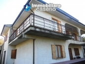 Villa with land for sale near the center of Campobasso, Molise 6