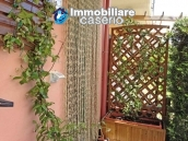 Villa with garden and swimming pool for sale in Castelpetroso, Isernia, Molise, Italy 4