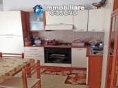 Villa with garden and swimming pool for sale in Castelpetroso, Isernia, Molise, Italy 9