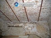 Rustic brick house to renovate for sale in Guardialfiera, Molise  10