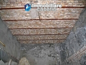 Rustic brick house to renovate for sale in Guardialfiera, Molise  12