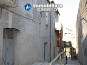 Rustic brick house to renovate for sale in Guardialfiera, Molise  18