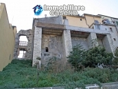 Rustic brick house to renovate for sale in Guardialfiera, Molise  20