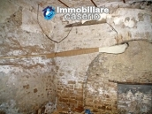 Rustic brick house to renovate for sale in Guardialfiera, Molise  9