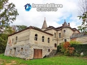 Historic castle for sale in Croatia 1