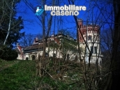 Historic castle for sale in Croatia 4