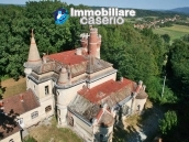 Historic castle for sale in Croatia 5