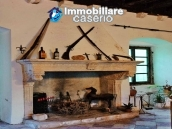Castle habitable and in very good condition for sale in Dubrovnick, Croatia 10