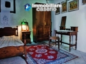 Castle habitable and in very good condition for sale in Dubrovnick, Croatia 13