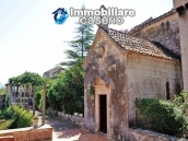 Castle habitable and in very good condition for sale in Dubrovnick, Croatia 2